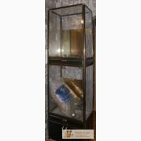 Клетка-витрина для Шиншилл или других грызунов