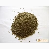 Продам гранульований корм для шиншил
