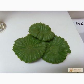 Искуственные аквариумные растения, Актинии SH 014
