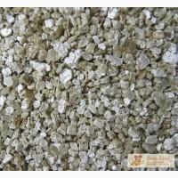 Продам Вермикулит минерал для растений, мешок 70л.