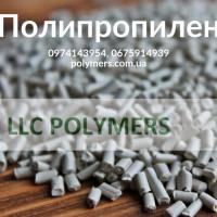 Вторичная гранула ПВД 15803, ПП -полипропилен, ПЭНД-выдувной