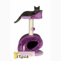 Trixie Домик для кошки My Kitty Darling