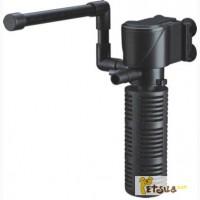 Внутренний фильтр для аквариума RS - 602 300 л/ч