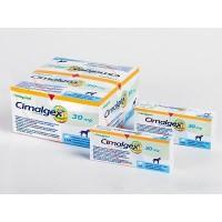 Сималджекс (Cimalgex) противовоспалительное средство для собак 30 мг и 80 мг, 16 таб