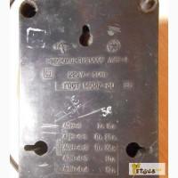 Микрокомпрессор АЭН-4 (для аквариума)