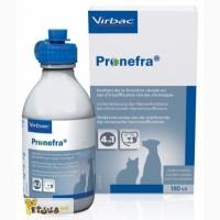 Пронефра (Pronefra) суспензия для кошек и собак, 180 мл