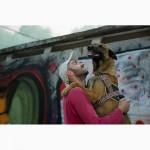 Дрессировка собак и щенков в Одессе. Центр дрессировки собак SMART-DOG