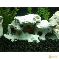 Кенийский камень для вашего аквариума