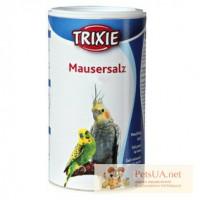 Мультивитаминная соль для птиц