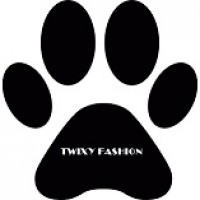 Одежда для собак Twixy