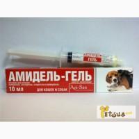Амидель-гель (10 мл)75грн