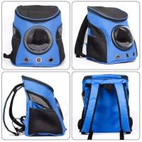 Рюкзак перенока для животных