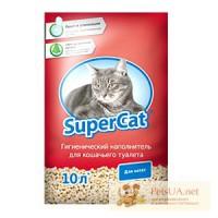 Наполнитель Supercat