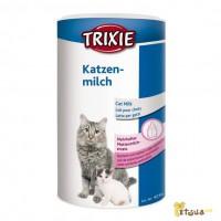 Заменитель молока для котят Трикси