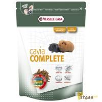 Versele-Laga корм для грызунов оптом
