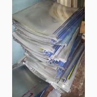 Продаются листы алюминия