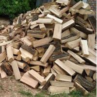 Купити дрова Горохів