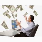 Кредиты гражданам страны без предврительных оплат за пару часов