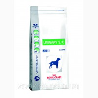 Royal Canin Urinary 14кг