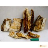 Продам редкие камни для аквариума
