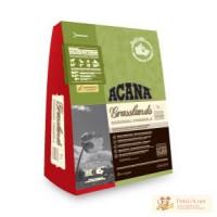 Качественный корм Acana и Orijen – низкая цена