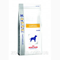 Royal Canin Cardiac Canine 14кг