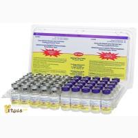 Дюрамун Макс 5-СvК/4L1 фл. (1 доза) + растворитель 1 фл