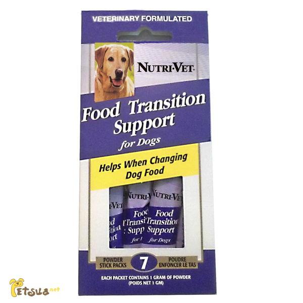вет корма для собак с пищевой аллергией