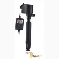 Внутренний насос (стерилизатор) RS - 901А 1200л/ч