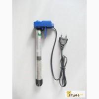 Нагреватель аквариумный навесной RS - 199 150W