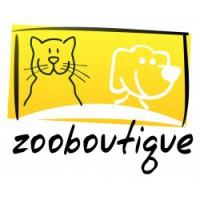 Интернет-магазин ЗОО-Бутик предлагает огромный ассортимент кормов, лакомств, витаминов