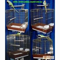 Продам вольер для птиц