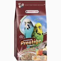 Корм для волнистых попугайчиков Versele-Laga Prestige Premium