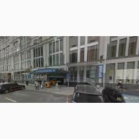 Аренда парковки в центре Киева склад, гараж, ТОК.Олимпийский, метро Олимпийская, без комиссии