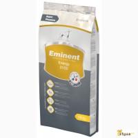 Eminent (эминент) energy 31/22 -энерджи суперпремиум - 15 кг
