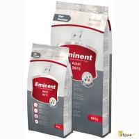 Eminent (эминент) adult 26/15 - 3 кг