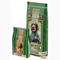 Hubert 23/12 - 3 кг