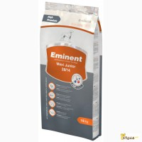 Eminent (эминент) maxi junior 28/14 - 15 кг