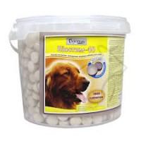 Биостим-40 для собак
