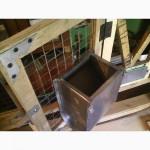 Купить бункерные кормушки для перепелов
