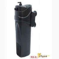 Внутренний фильтр (стерилизатор) RS - 99 800L/H
