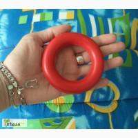 Продам игрушку для собак кольцо каучуковое Трикси