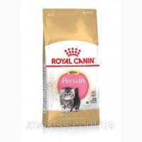 Royal Canin KITTEN PERSIAN (Котята персидской породы до 12 месяцев) 10кг