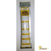 Девар полоски для лечения пчел (10 шт)