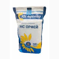 Семена Подсолнечника Орфей – высокоолеиновый гибрид (Юг Агролидер)