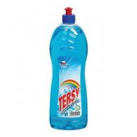Универсальное жидкое моющее средство Tersy Universal