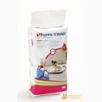 Savic Паппи Трейнер (Puppy Trainer) пеленки для собак