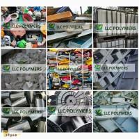 Покупаем отходы полимеров канистру флакон (HDPE), стрейч, ТУ, ПС, ПП, ПЭНД