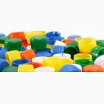 Покупаем отходы полимеров канистру флакон (HDPE), стрейч, ТУ, ПС, ПП, ПЭНД. ПЭВД, отходы