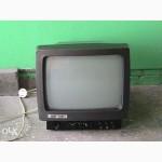 Телевизор Грант - 310, Киев